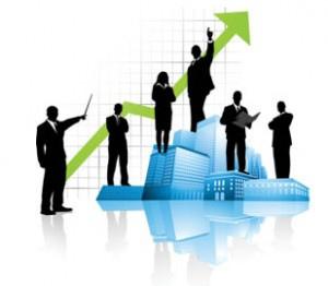 Forex trading money saving expert