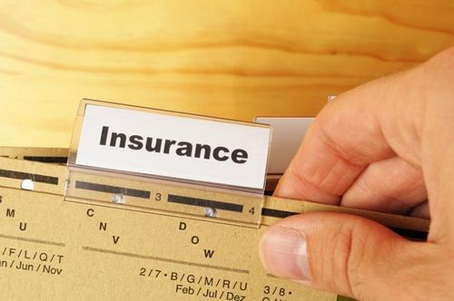 insurance_deals