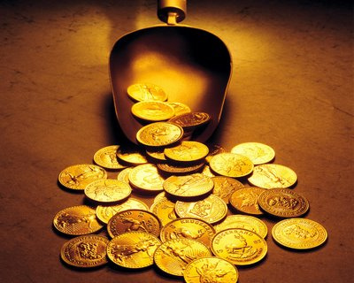 Gold_industry