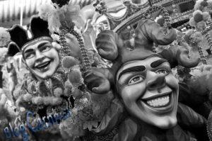 blog_carnival2