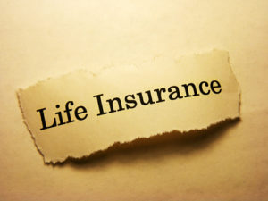 Get-Life-Insurance