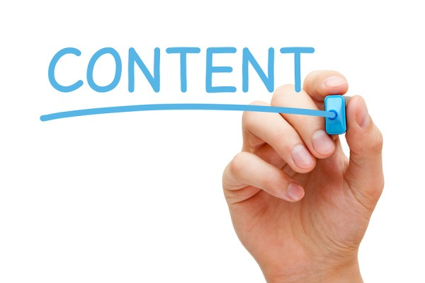 content_creation-e1437684731206