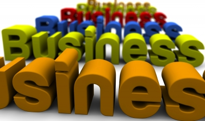 small-business-2014