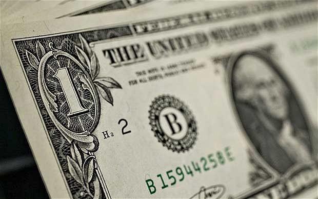 dollar_1999092b