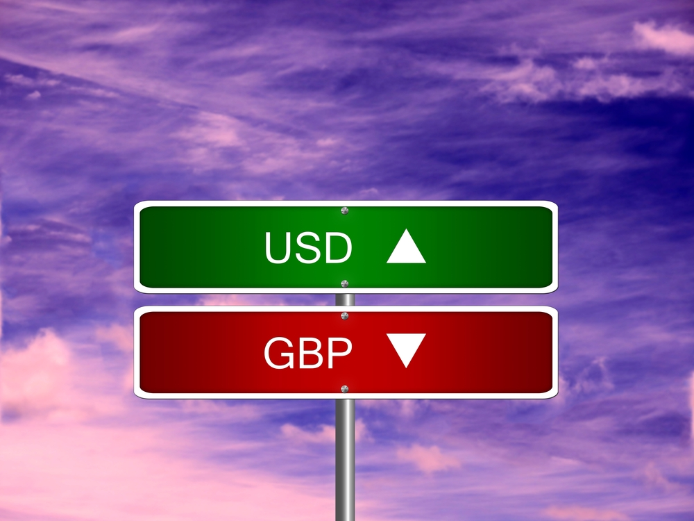 dollar up pound down (1)