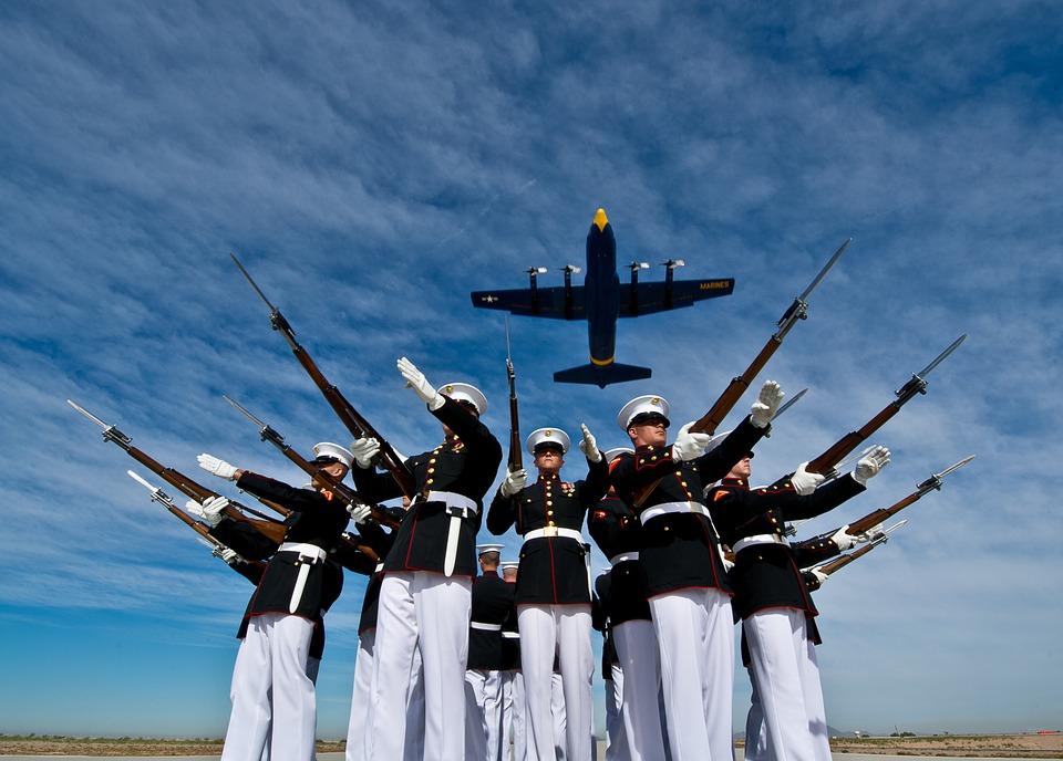 military-822843_960_720