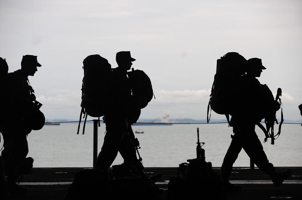 military-men-569899_960_720